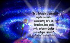 ♥ Y siguen las esperanzas en sueños