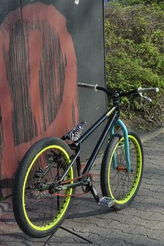 "TIOGA  WHEEL JAPAN NEW 28 HOLE DOWNHILL RIMS MTB BIKE FIXIE BICYCLE 26/"""