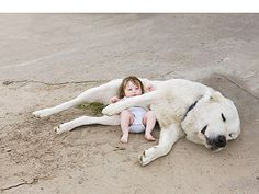 Cuddles. (Photo on fStop by Julia Christe) #photography #cuddly