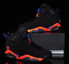 c94861805f9 31 Best Jordan Shoes images