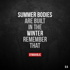 Trendy Ideas For Fitness Quotes Gymaholic motivation quotes funny Trendy Ideas For Fitness Quotes Gymaholic Motivation App, Fitness Studio Motivation, Fitness Goals Quotes, Fitness Motivation Pictures, Goal Quotes, Weight Loss Motivation, Diet Quotes, Exercise Motivation Quotes, Summer Body Motivation