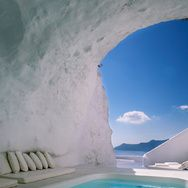 Les plus belles piscines au monde   Vanity Fair