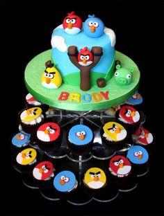 Bakeries SugarBabies Cakes  Cupcakes By Nicole Weston FL 33327