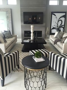 K. Renee Home Decor and Design Services