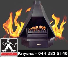 Crazy specials at #Pennypinchers #Knynsa this weekend like the Pyramid Flatback Fireplace for only R3199.00! To view all our crazy specials, click here: http://apin.link/334. E&OE. #specials