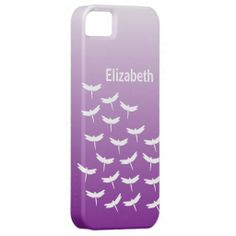 >>>Cheap Price Guarantee          	Dragonfly Flight Pattern Purple Ombre Custom Name iPhone 5 Covers           	Dragonfly Flight Pattern Purple Ombre Custom Name iPhone 5 Covers you will get best price offer lowest prices or diccount couponeReview          	Dragonfly Flight Pattern Purple Ombr...Cleck link More >>> http://www.zazzle.com/dragonfly_flight_pattern_purple_ombre_custom_name_case-179068801946190898?rf=238627982471231924&zbar=1&tc=terrest