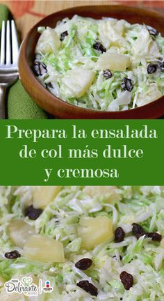 Salade Healthy, Mexican Food Recipes, Ethnic Recipes, Tasty, Yummy Food, Cooking Recipes, Healthy Recipes, Easy Family Meals, Food Videos