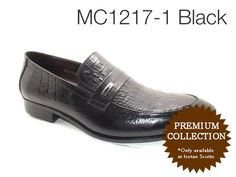 Visit the post for more. Isetan, Loafers Men, Leather Shoes, Safari, Oxford Shoes, Dress Shoes, Walking, Collection, Black