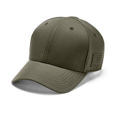 0d541511e529 Under Armour Men s UA Tactical Friend Or Foe 2.0 Cap