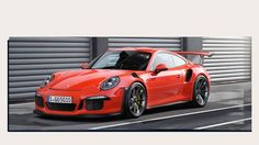Nice Porsche 2017 - Yesterday, Porsche Cars North America, Inc. (PCNA) announced sales numbers for D...  Motoring Check more at http://carsboard.pro/2017/2017/08/13/porsche-2017-yesterday-porsche-cars-north-america-inc-pcna-announced-sales-numbers-for-d-motoring/