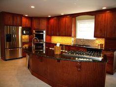Hagerstown Kitchens, Inc.