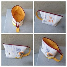 handle on the 'open wide pouch' tutorial