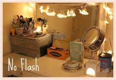 http://3.bp.blogspot.com/-mXlJbElOlwo/UBmeaXi1rQI/AAAAAAAAB6s/cs663oCyGoc/s1600/No+flash.jpg