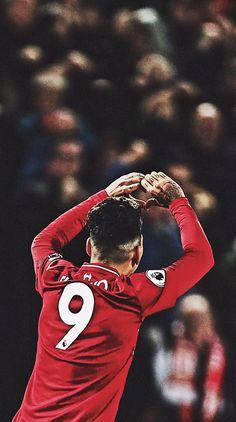 Liverpool Football Club, Liverpool Fc, Liverpool Wallpapers, Fifa, Soccer, Celebrities, Bobby, Random, Boyfriends