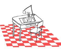 all Archieven - Machteld Hardick Desk, Logos, Desktop, Table Desk, Logo, Office Desk, Desk Office, Writing Bureau
