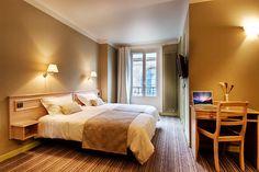 """""""!Budget Paris hotel-Hotel Paris France-louvre-reservation!"""""""