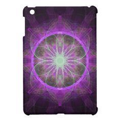 iPad Mini Case fractal art black and pink  http://www.zazzle.com/ipad_mini_case_fractal_art_black_and_pink-256857483689430822