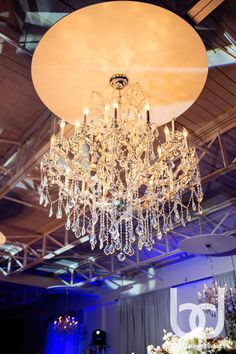 The chandelier room downtown dallas rates listed on site the chandelier room downtown dallas rates listed on site private eventparty venues dallas tx metroplex pinterest chandeliers bridal showers and aloadofball Gallery