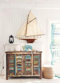 :: Rustic Inspired Furniture ::   Tuvalu Home