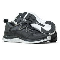 652149847eda1 Tênis Nike Lunar Huarache Light SP Preto