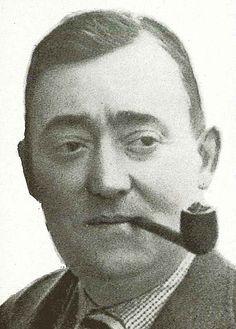 Pierre Louis Flouquet