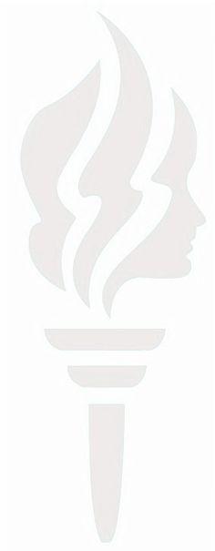Mejores 91 imágenes de LDS Kids en Pinterest | Young women ...