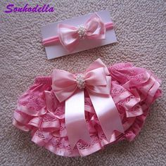 Baby Girl Dresses, Baby Dress, Little Girl Outfits, Little Girls, Baby Alive, Bandana Bib, Galaxy Wallpaper, Cute Baby Clothes, Sewing Hacks