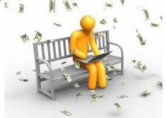 Over 300 work at home firms want to pay you! Take surveys online and get paid up to $150/hour, assemble crafts, mail circulars, mystery shopper positions available and more! And we will give you complete online training through online conference. This is honest info to obtain honest work at home opportunities...no get rich quick schemes here. For More Details Please Visit Us...