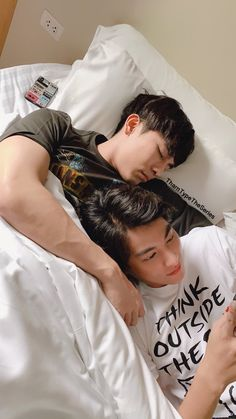 Wallpaper Wedding, Gay Aesthetic, Best Dramas, Marvel Jokes, Cute Gay Couples, Thai Drama, Dream Boy, E Type, Boyfriend Goals