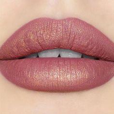 Sugarpill Trinket Liquid Lipstick   |✨ @MissJaneSpring
