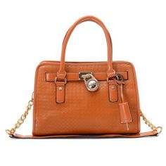 6ffcf0aaa10f Nothing found for Michael Kors Hamilton Satchel Luggage Gloden P 66