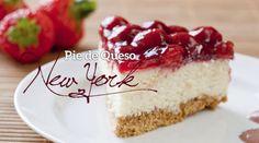 POSTRE de MILO con Galletas Ducales  【 LA MEJOR RECETA 】✅ Vanilla Cake, Cheesecake, Desserts, Food, Villa, Memes, Homemade Recipe, Dessert Recipes, Sweets