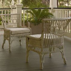 Woven wicker side chair.Product: Side chairConstruction Material: Poplar veneers, hardwood solid and wicker