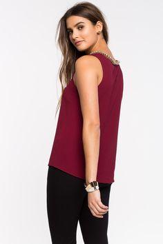 Блуза Размеры: S, M, L Цвет: винный/бордо, розовый, малиновый, белый Цена: 1285 руб.     #одежда #женщинам #блузы #коопт