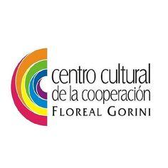 Agosto poético con el Noveno Festival Latinoamericano de Poesía