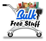 Get Free Torrents | Bulk Free Stuff