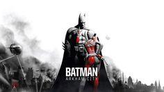 Batman: Arkham Cityè uscito il 18 ottobre 2011 e sembra che, ben tre anni più tardi, qualcuno sia riuscito a trovare un nuovoeaster egg - http://c4comic.it/2014/12/01/trovato-un-easter-egg-di-calendar-man-tre-anni-dopo-il-rilascio-di-batman-arkham-city/