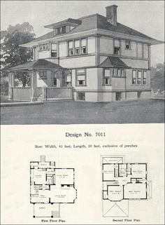 b72be2c23493e6656709e2af76b9457b Four Square House Floor Plans on four square home, 1930 montgomery ward house plan, four square house landscaping, simple 2 bedroom floor plan, four square house siding, four square house architecture, early 1900s american foursquare house plan, box bird house plan, ikea small home floor plan, four square house style,