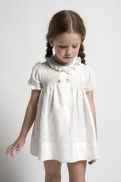 Look - Sainte Claire | Ropa de niñas, niños y bebés