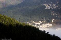 Civitella Alfedena http://ift.tt/2bhah5M http://ift.tt/2aUr3JO http://ift.tt/2aSDkLq #nature #photography #wildlifephotography