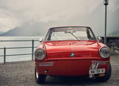 A timeless endeavor in elegant design. Bmw Love, Bmw Models, Bmw 2002, Bmw Classic, Sport, Cars And Motorcycles, Elegant, Photography, Buses