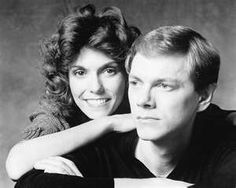 The Carpenters, singers, musicians, songwriters