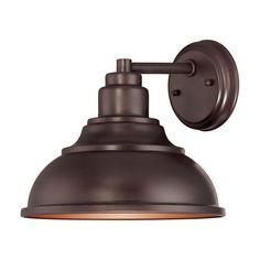 Savoy House Dunston Dark Sky 5-563 Outdoor Wall Lantern - 5-5630-DS-13
