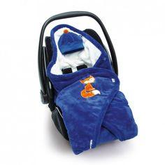 die 11 besten bilder von babyboum biside decken f r babyschalen blankets backpack und backpacker. Black Bedroom Furniture Sets. Home Design Ideas