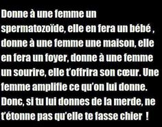 A méditer ! Words Quotes, Wise Words, Life Quotes, Best Quotes, Funny Quotes, Proverbs Quotes, Funny Phrases, Lol, French Quotes