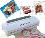 Stilea Gıda Vakumlama Makinası Sipariş Hattı 0216 307 70 00 aşağıdaki linkten ulaşabilirsiniz.  http://www.binbirmarka.com/?urun-176525-stilea-vm501-vakumlama-makinasi-kargo-bedava