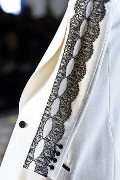 Detail-Jason Wu