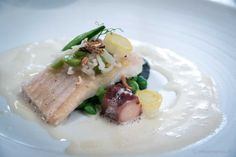#Gourmet #Restaurant #Ophelia in #Konstanz