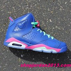 jordan shoes #cheap      Deals on #Nikes. Click for more great Nike Sneakers for Cheap