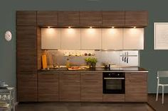 ikea brokhult kitchen - Google Search